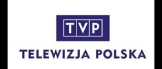 logo_tvp